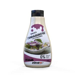 Vinaigrette_ElevenFit Healthy Option